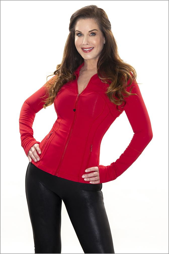 Bio image Carrie Stevens